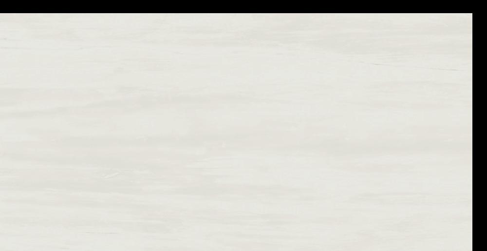 bianco-31-5.png