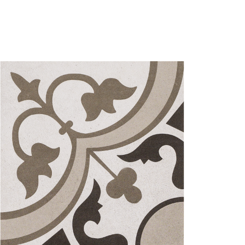 DCOCP20 - Comfort C beige Paint
