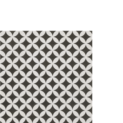 DCOCG40 - Cpmfort C Grey Geo