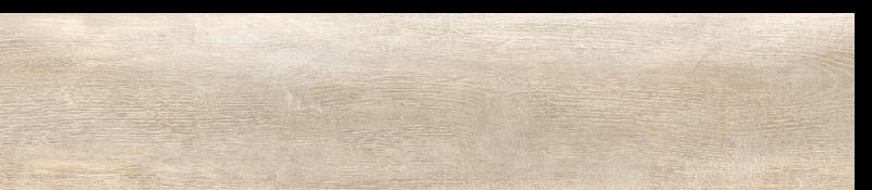 Greenwood  wood look-beige.png
