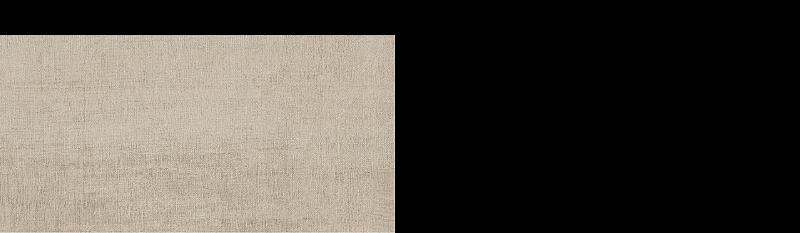tweed-beige-12x23.png