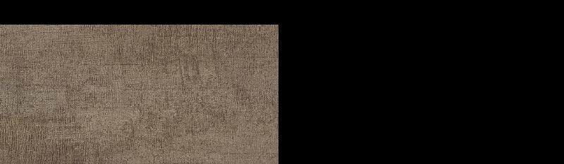 tweed brown-12x23.png