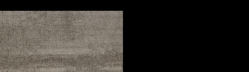 tweed-antracite-12x23.png