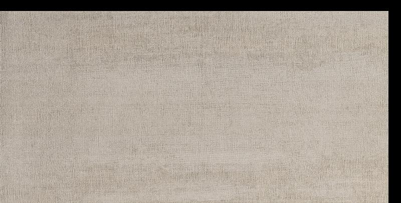 tweed-taupe-17x35.png