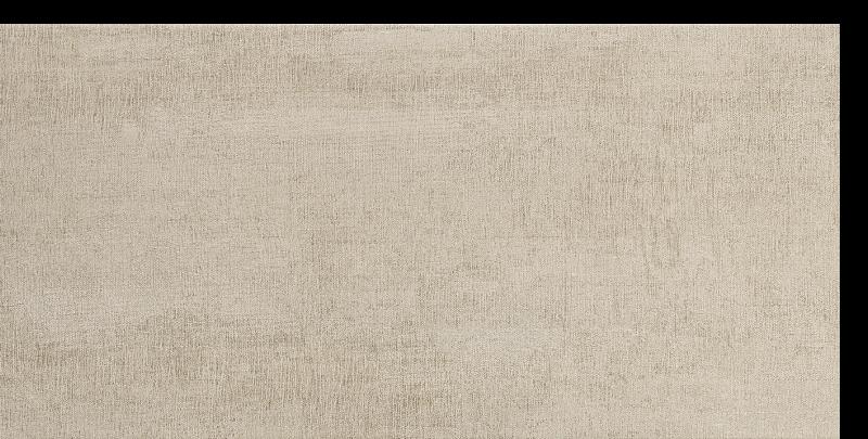 tweed-beige-17x35.png