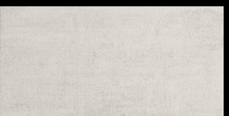 tweed-silver-17x35.png