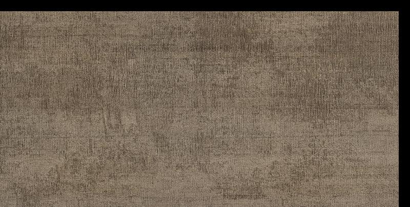 tweed-brown-17x35.png