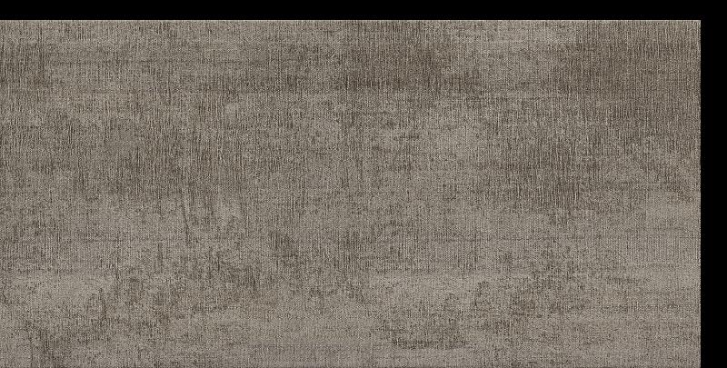 tweed-antracite-17x35.png