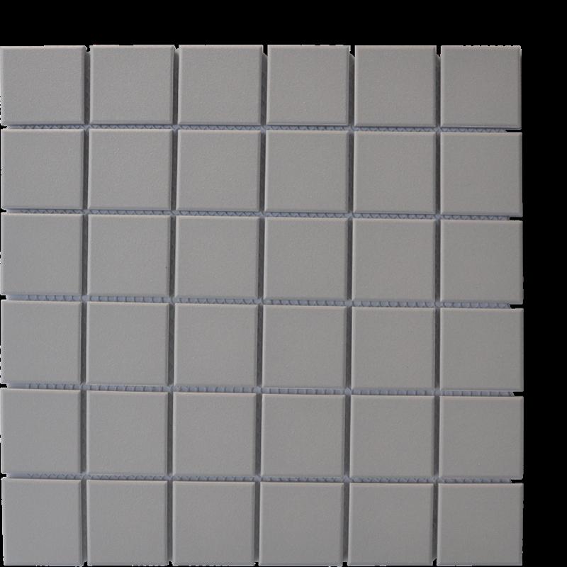 2x2-gray.png