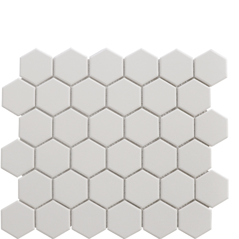 2-hex-wh.png