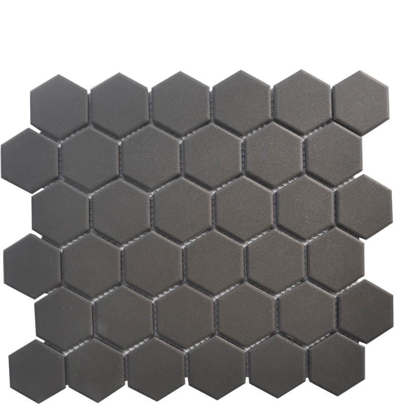 2-hex-bl.png