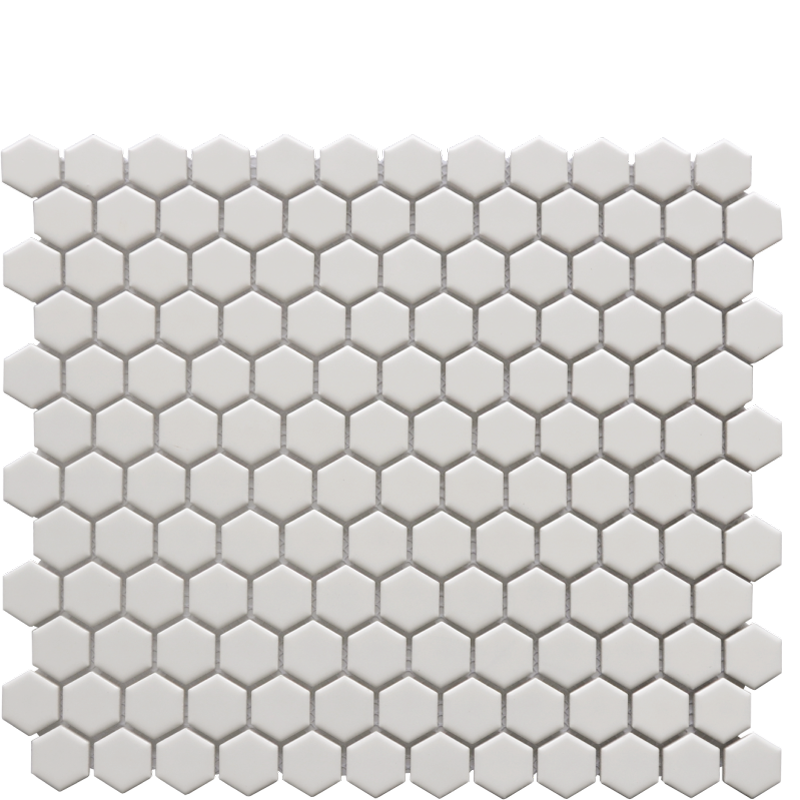 1-hex-wh.png