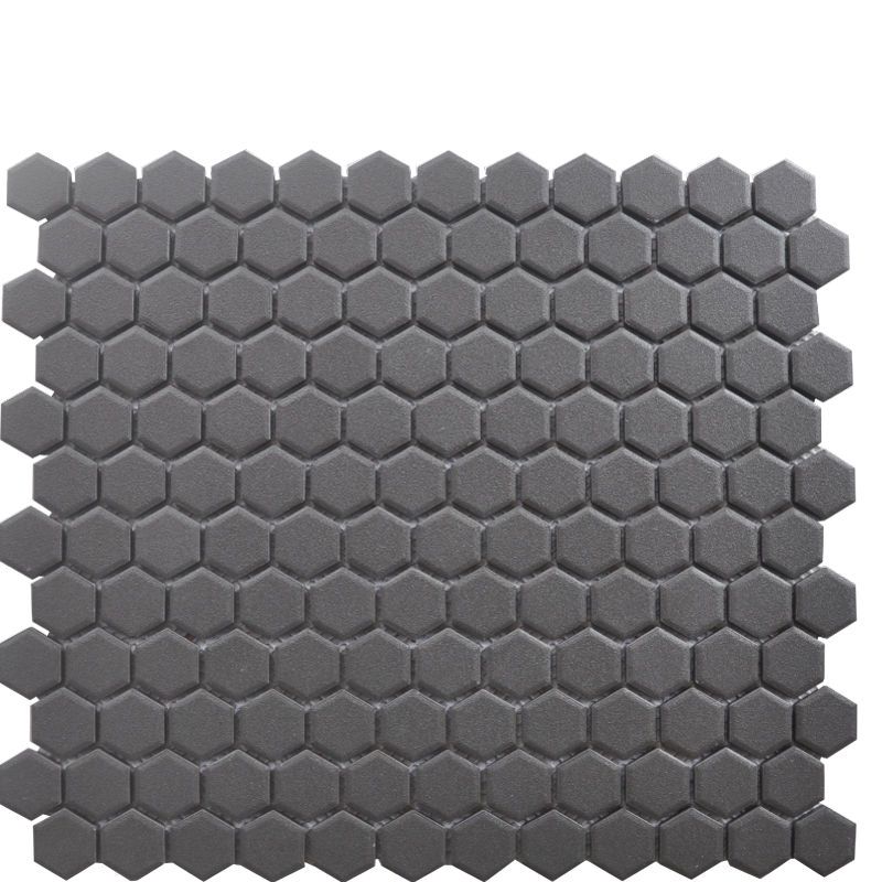 1-hex-bl.png