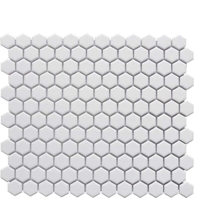 1-hex-wh-g.png