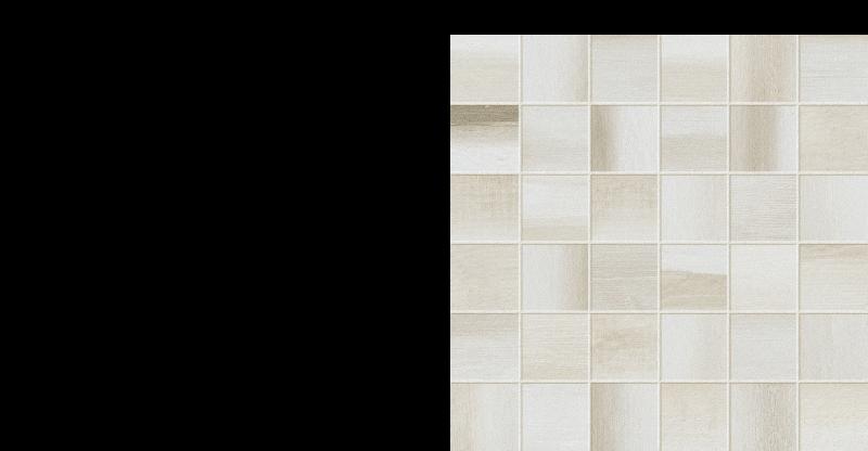 mosaic-bianco-2.png