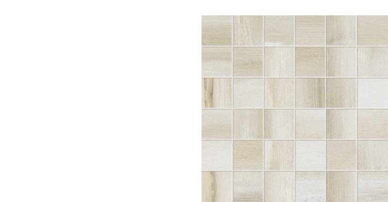 mosaic-taupe2.png