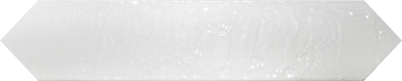 effetti_bianco-lucido5.png