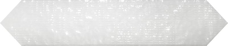 effetti_bianco-lucido9.png
