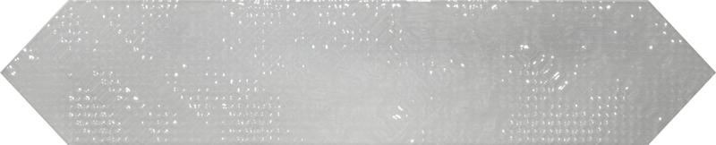 effetti_grigio-lucido3.png