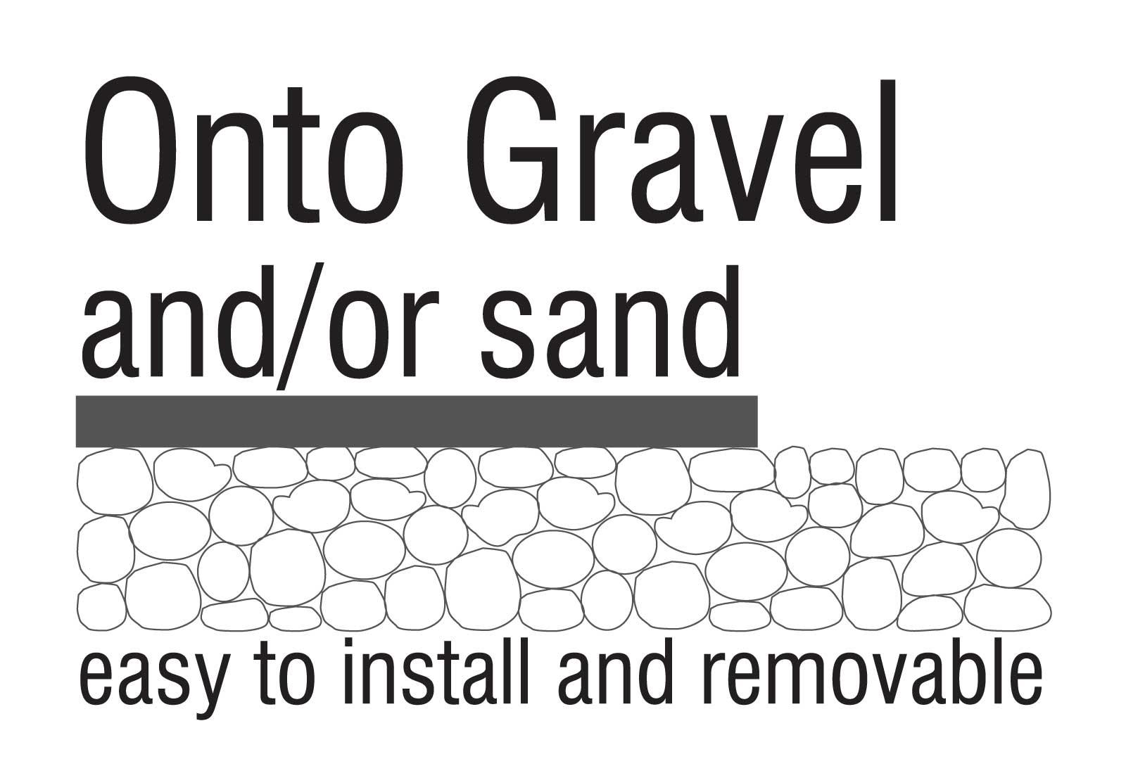 onto-gravel-graphic.jpg