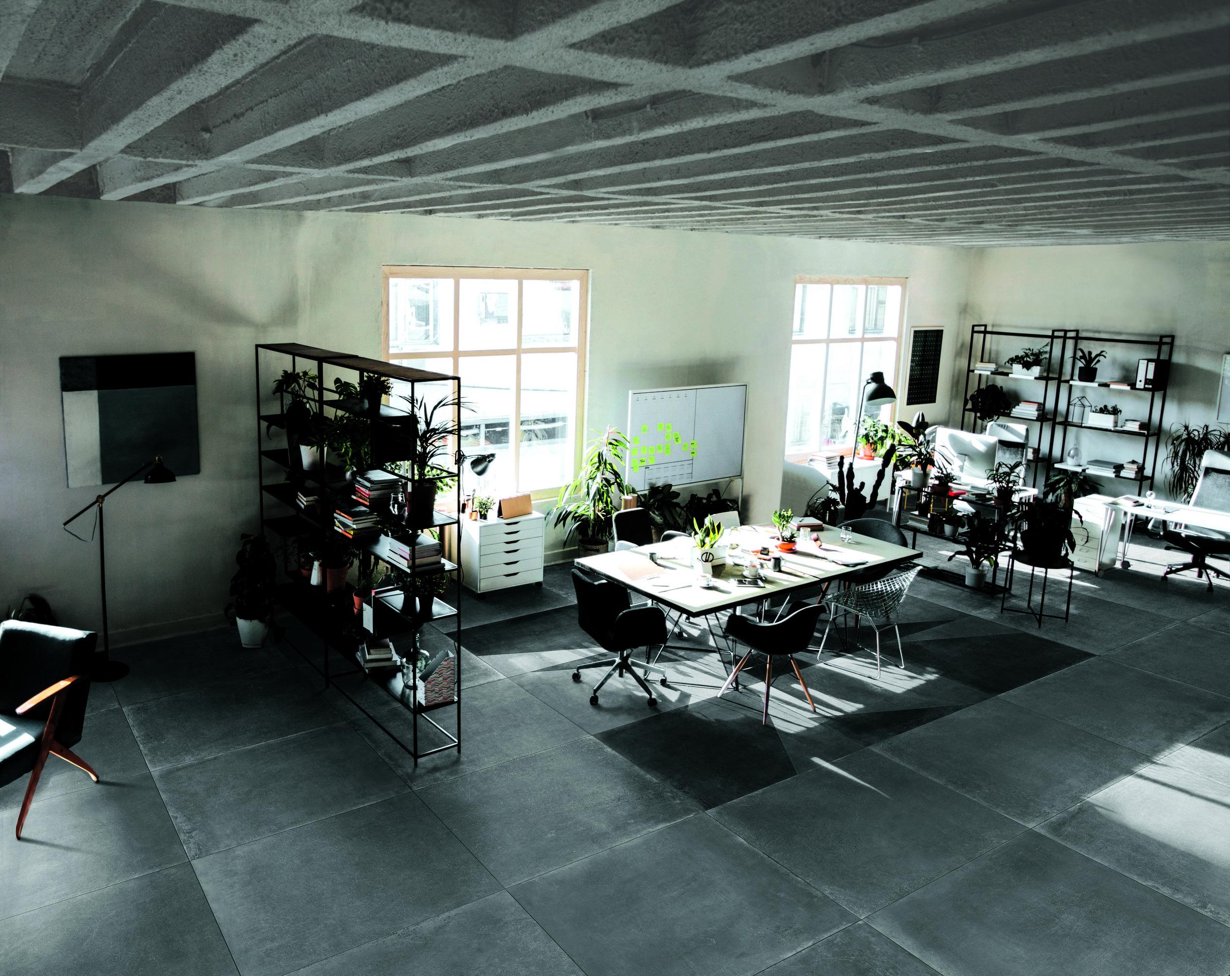 patina - inspiration gallery