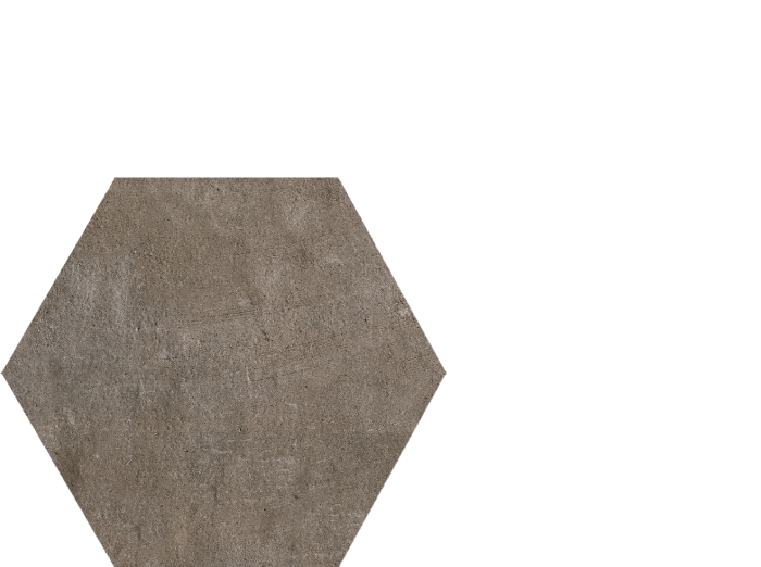 grey_hexagon.png