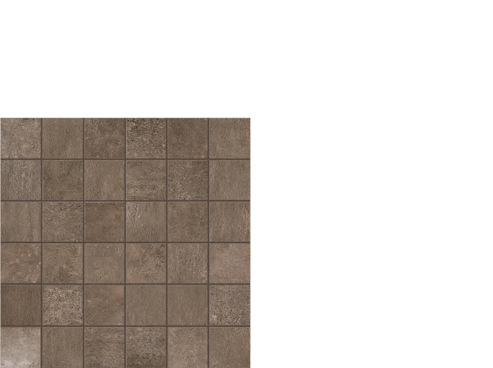 brown_mosaic.png