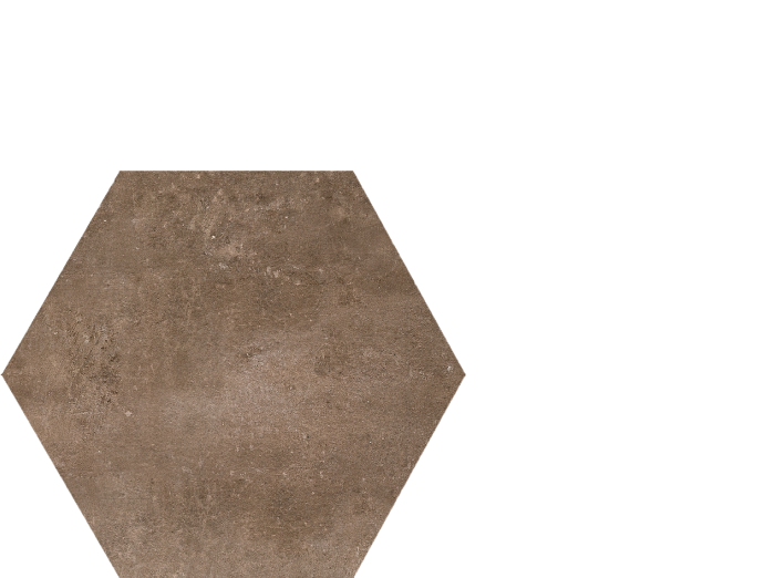 brown_hexagon.png