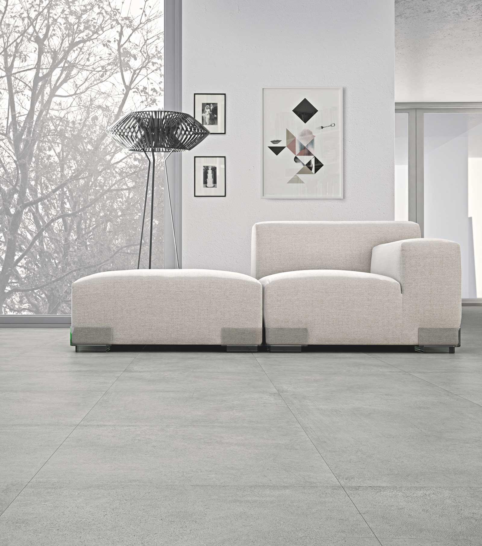 cemento - inspiration gallery