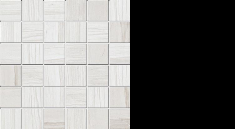 elegante_mosaic_silver.png