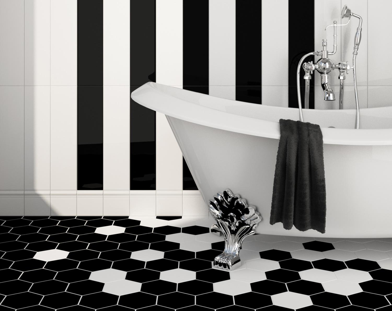 black_and_white.jpg