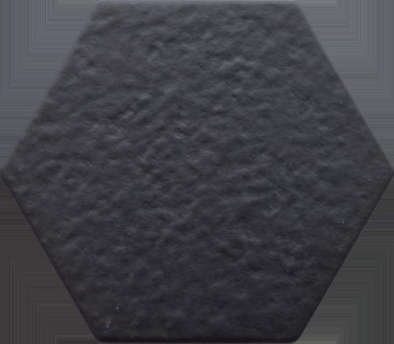 Extra, EXHBL6,  black