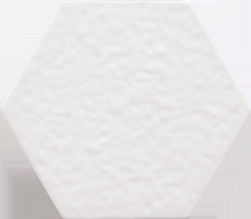 Extro, EXHWH6, White