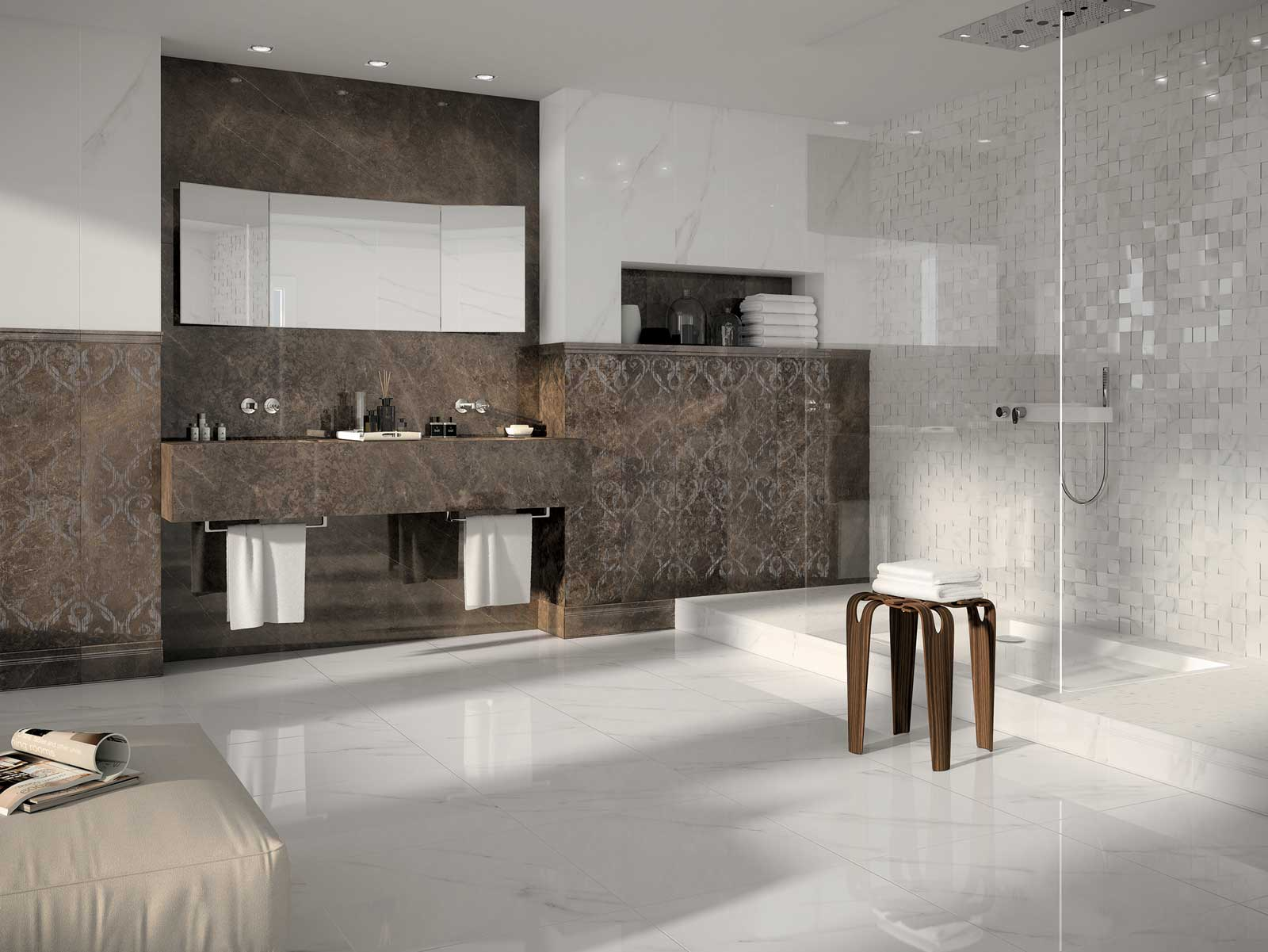 Mirage_Jewels_Bagno_JW01_JW06bis.jpg