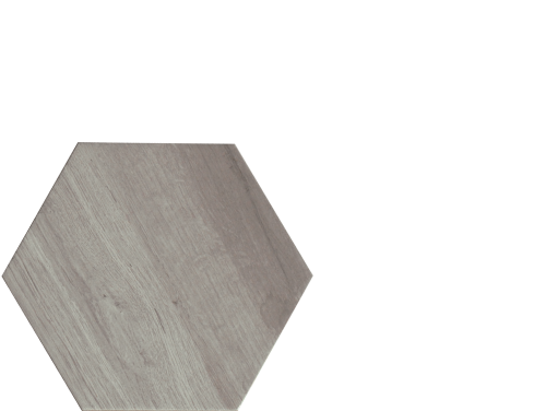 silver-hex.png