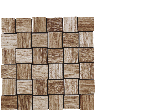 nut-mosaic.png