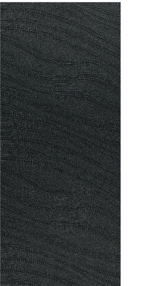 wave-black.png