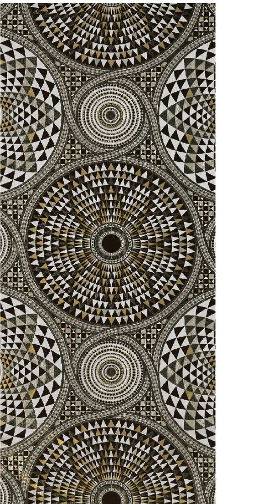 numisma-bronze.png