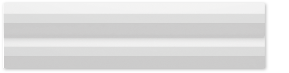 3x12-stripes-ice-white.png