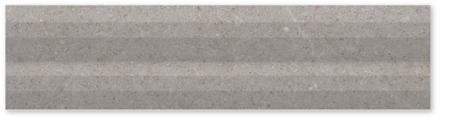 3x12-stripes-greige-stone.png
