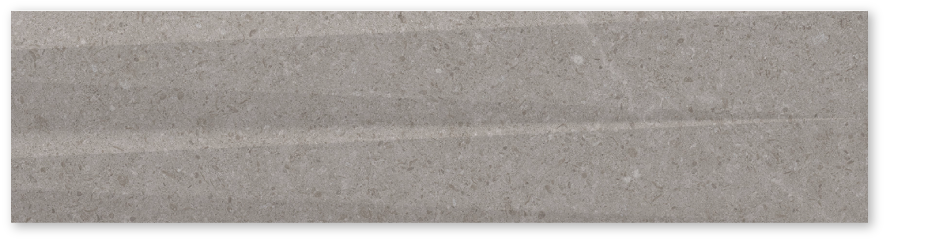 3x12-stripes-transition-greige-stone.png