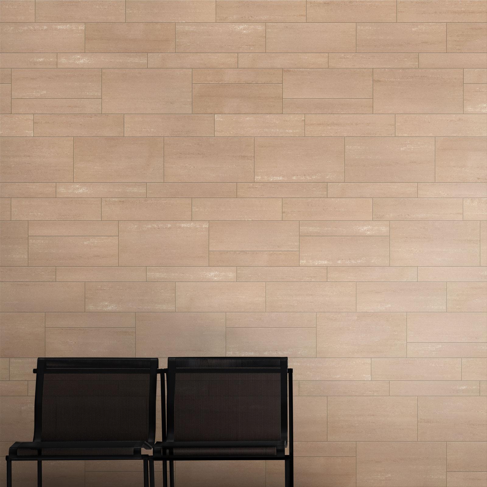 schema-bronzetto-30x60,20x60,15x60,10x60.jpg