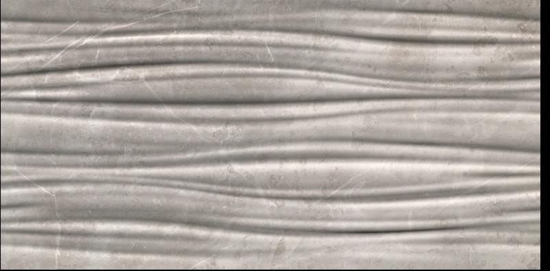 15-x-30-grey-ribon.png
