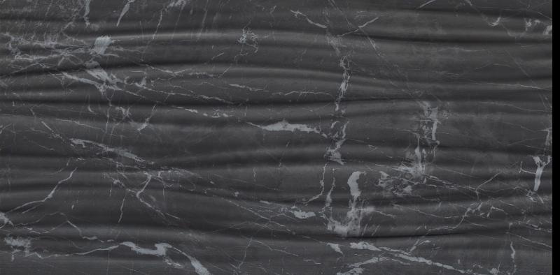 15-x-30-noir-ribon.png