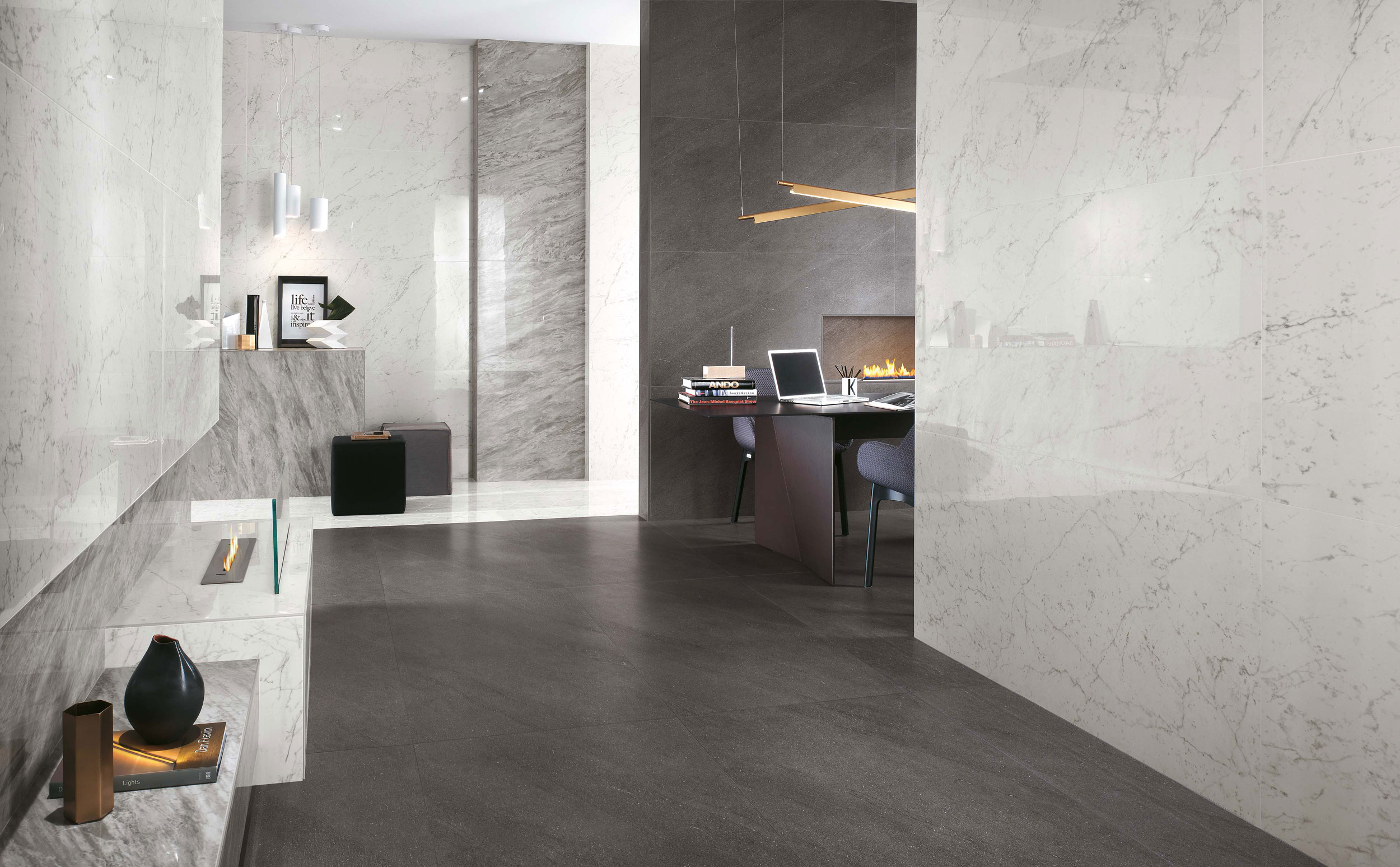 AtlasConcorde_MarvelStone_001_00_Basaltina-Carrara_Logo.jpg