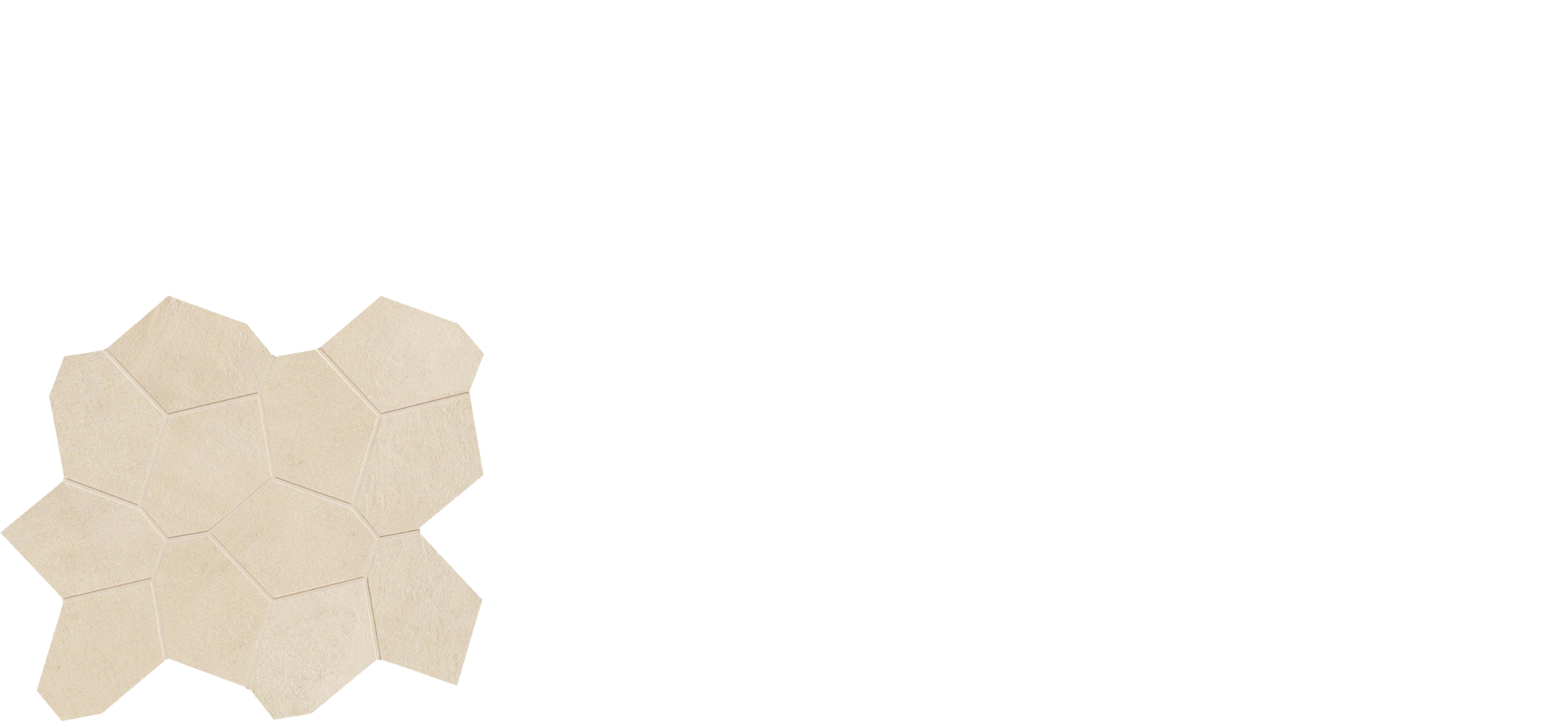 DCORMT02.png