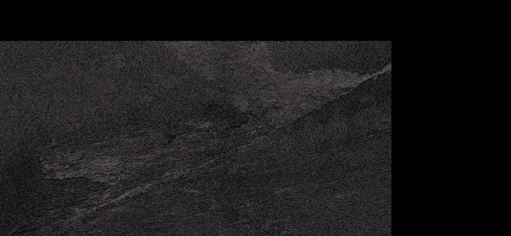 Klif_KLDA1530_Dark_14.75-x-29.5.png