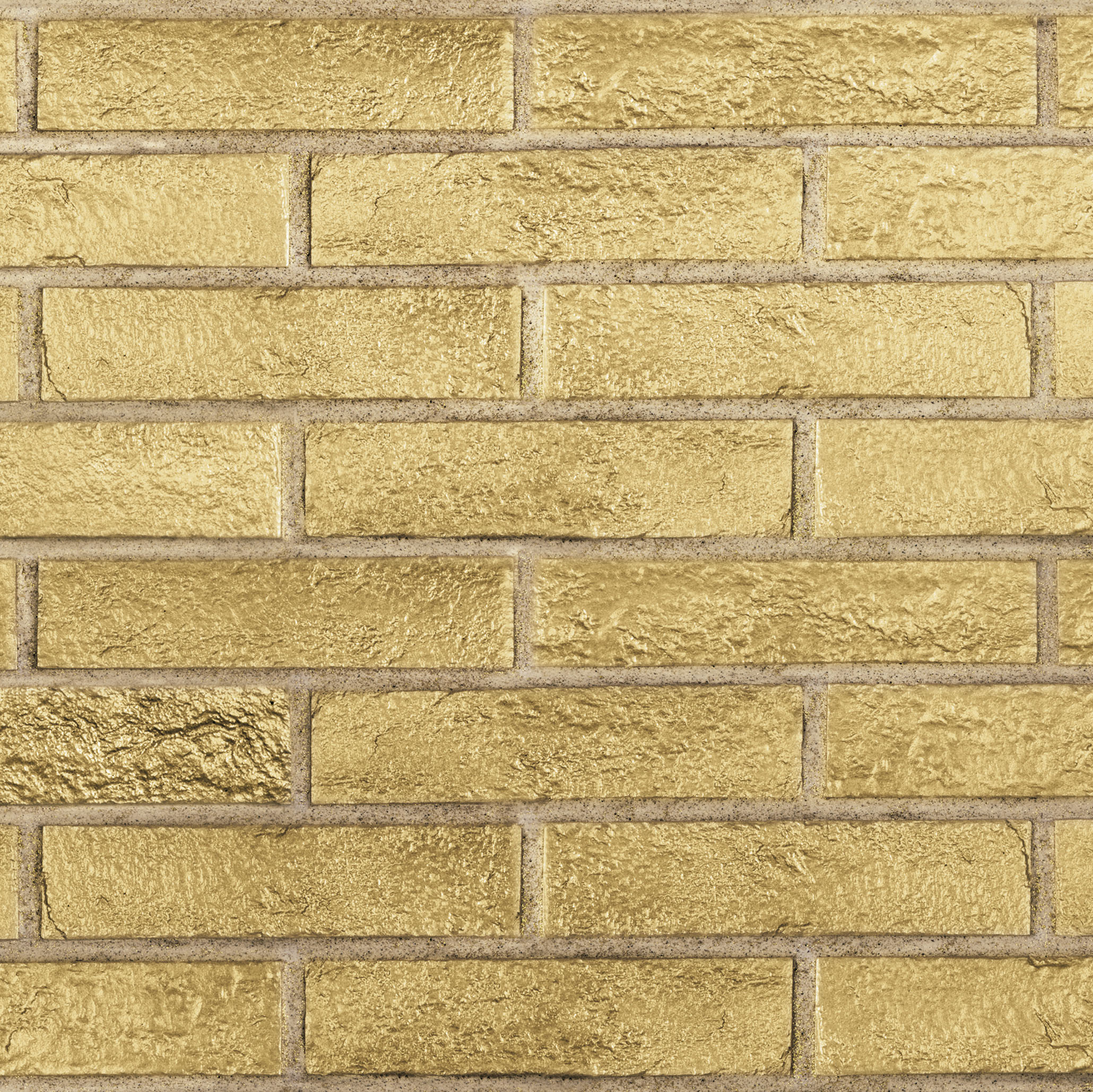 BRICK GOLD - 6x25_HD.jpg