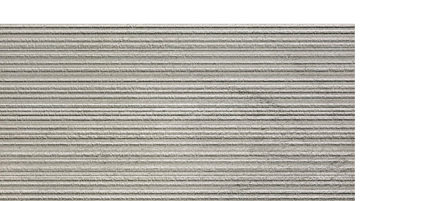 Klif_KLSI3D1632_Silver_15.75-x-31.5.png