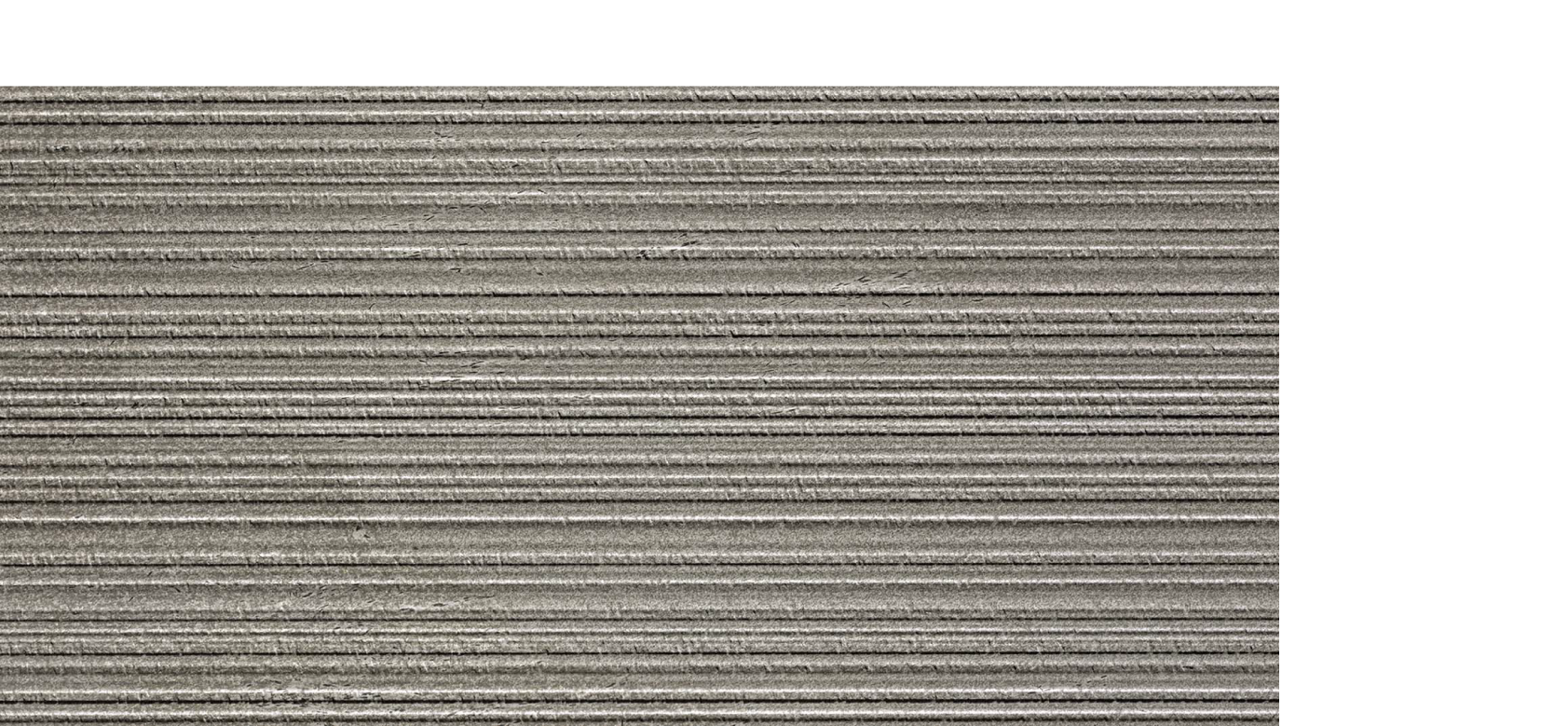 Klif_KLGR3D1632_Grey_15.75-x-31.5.png